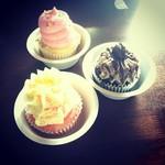Gigi's Cupcakes Athens, Georgia
