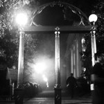The Arch-UGA