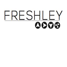UGA Freshley