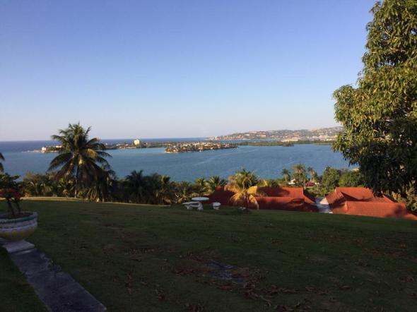 Montego Bay 2