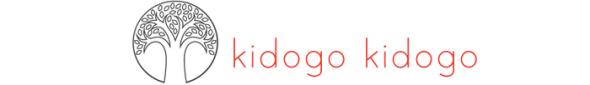 Kidogo Kidogo