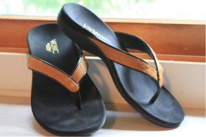 Cute, Comfortable Sandals