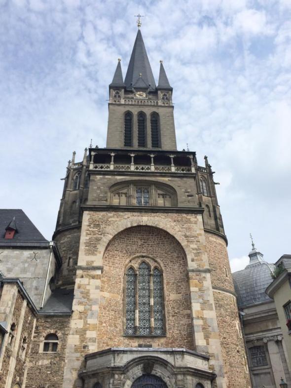 Aachen 2